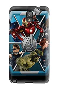 Theodore J. Smith's Shop For Galaxy Case, High Quality Avengers For Galaxy Note 3 Cover Cases