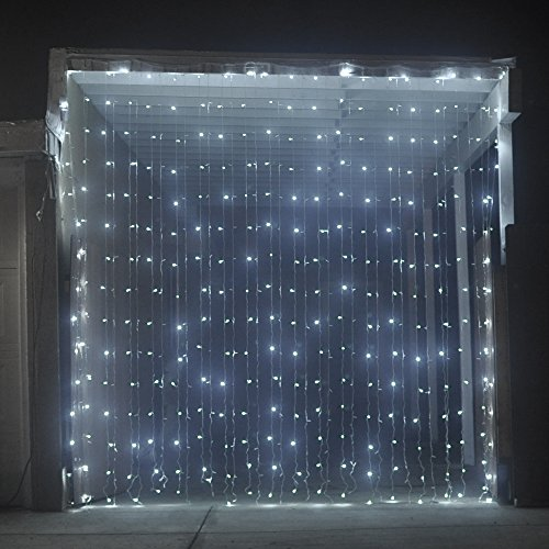 alion-home-10x-10-300-count-led-decoration-curtain-lights-christmas-xmas-wedding-party-home-icicle-f
