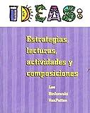 Ideas 9780070672130