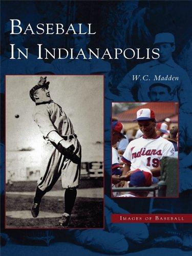 Baseball in Indianapolis