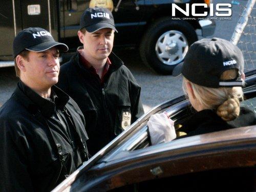 Bulletproof (Police Vest Bulletproof)