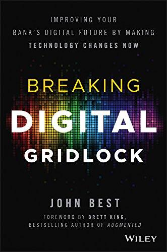 digital banking - 4