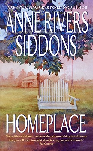 Homeplace (Hawthorne Pen Set)