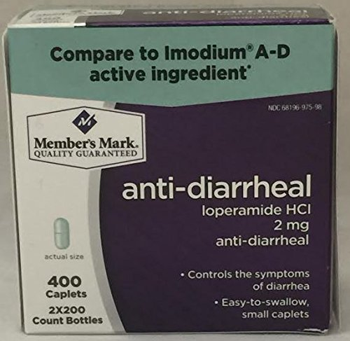 members-mark-anti-diarrheal-loperamide-hcl-2mg-2-bottles-400-caplets