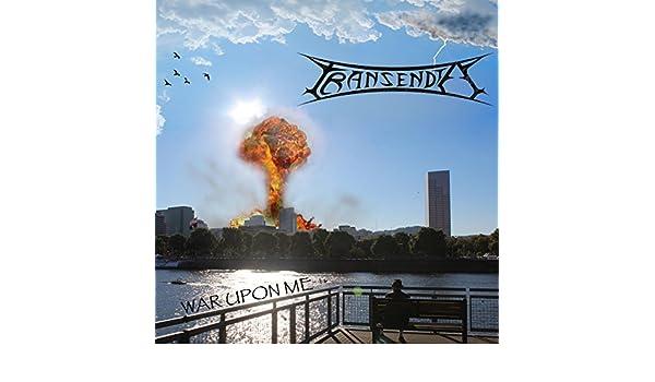 War Upon Me [Explicit] de Transendia en Amazon Music - Amazon.es