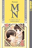 MとNの肖像 英語版