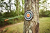 Bow and Arrow Set – Archery Toy Set for Kids