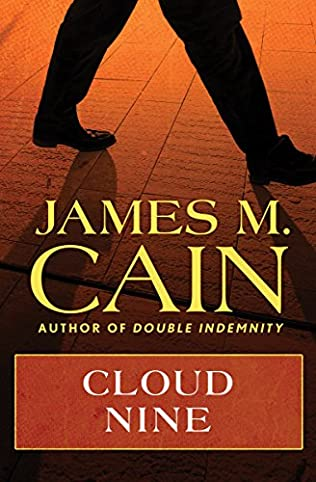 book cover of Cloud Nine