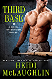 Third Base (The Boys of Summer)