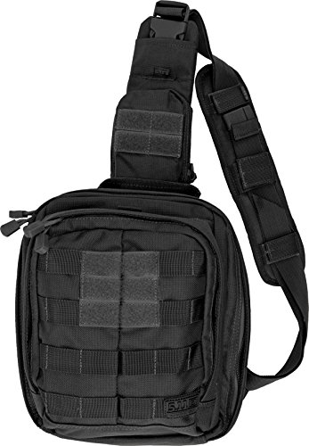 511-tactical-rush-6-mobile-operation-attachment-bag-black-1-size