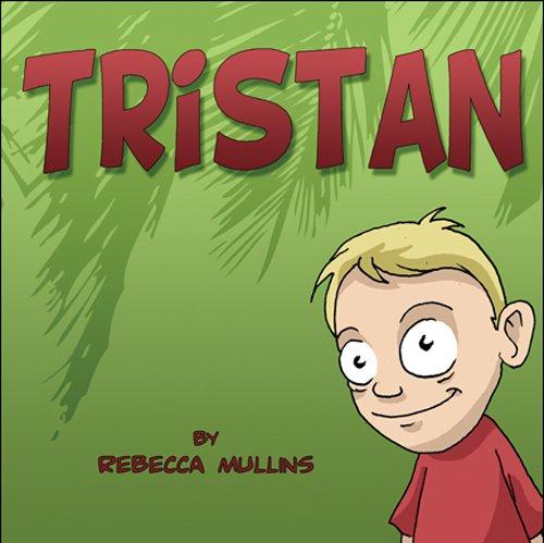 Tristan PDF