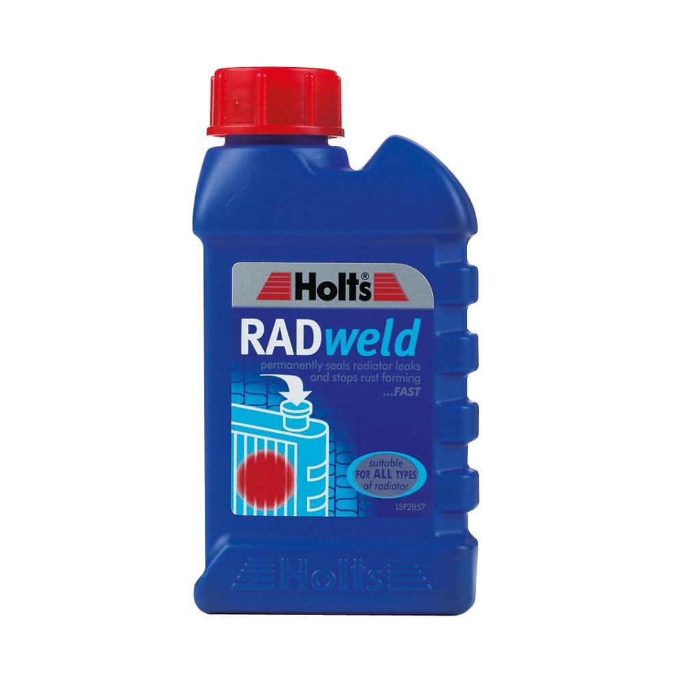 Holts 203202 Antifugas Radiator Tura Falle Liquido 1831582