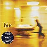 Blur (2CD Deluxe)