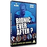 Bionic Ever After? ( Bionic Breakdown ) ( Bionic Showdown ) [ NON-USA FORMAT, PAL, Reg.2.4 Import - United Kingdom ]
