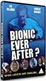 Bionic Ever After [DVD] [1994]