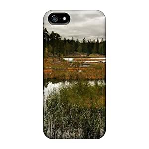 Autuman Bogs Iphone 6 plus 5.5 PC mobile phone Awesome Look cases Runing's case by heywan