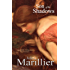 Son of the Shadows: A Sevenwaters Novel 2