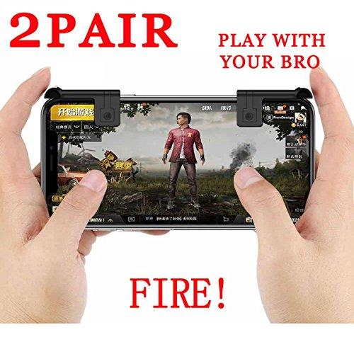 PUBG Mobile Game Con…