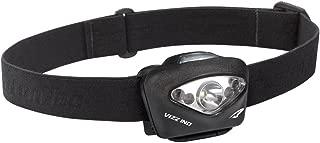 product image for 1 - Princeton Tec VIZZ Industrial 165 Lumen LED Headlamp