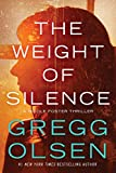 #5: The Weight of Silence (Nicole Foster Thriller Book 2)