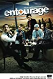 Entourage: The Complete Second Season (DVD-3 Discs) (DVD)