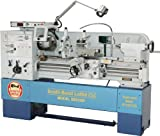 South Bend SB1038F EVS Lathe with DRO, 16-Inch by 40-Inch