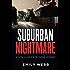 Suburban Nightmare: Australian True Crime Stories