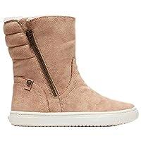 Roxy Alps Womens Shoes