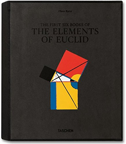 the-first-six-books-of-the-elements-of-euclid-oliver-byrne