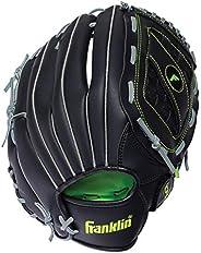 Franklin Sports Luva de beisebol e softbol – Field Master