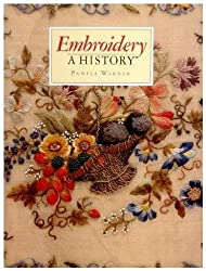 Embroidery: A History