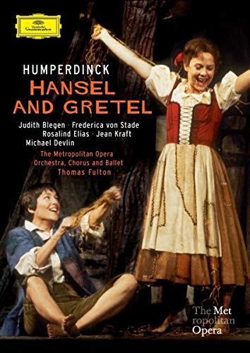 Hansel and Gretel (Browning Store Online)