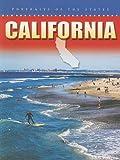 California, Tamra Orr and Tamra B. Orr, 0836846400