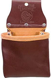 product image for Occidental Leather 5019 Pro Leather Utility Bag