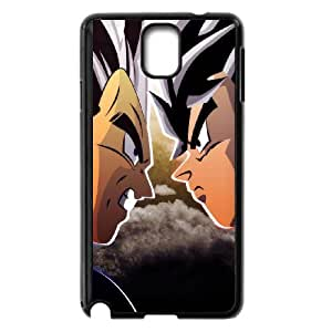Samsung Galaxy Note 3 Protective Phone Case DRAGON BALL ONE1230318