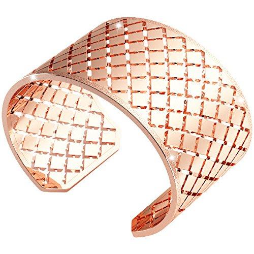 Bracelet Femme Bijoux Rebecca Melrose Casual Cod. b10brr17