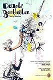 Sixty Stories (Penguin Modern Classics)