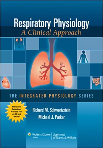 respiratory system mastery test