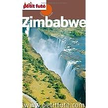 ZIMBABWE 2011-2012