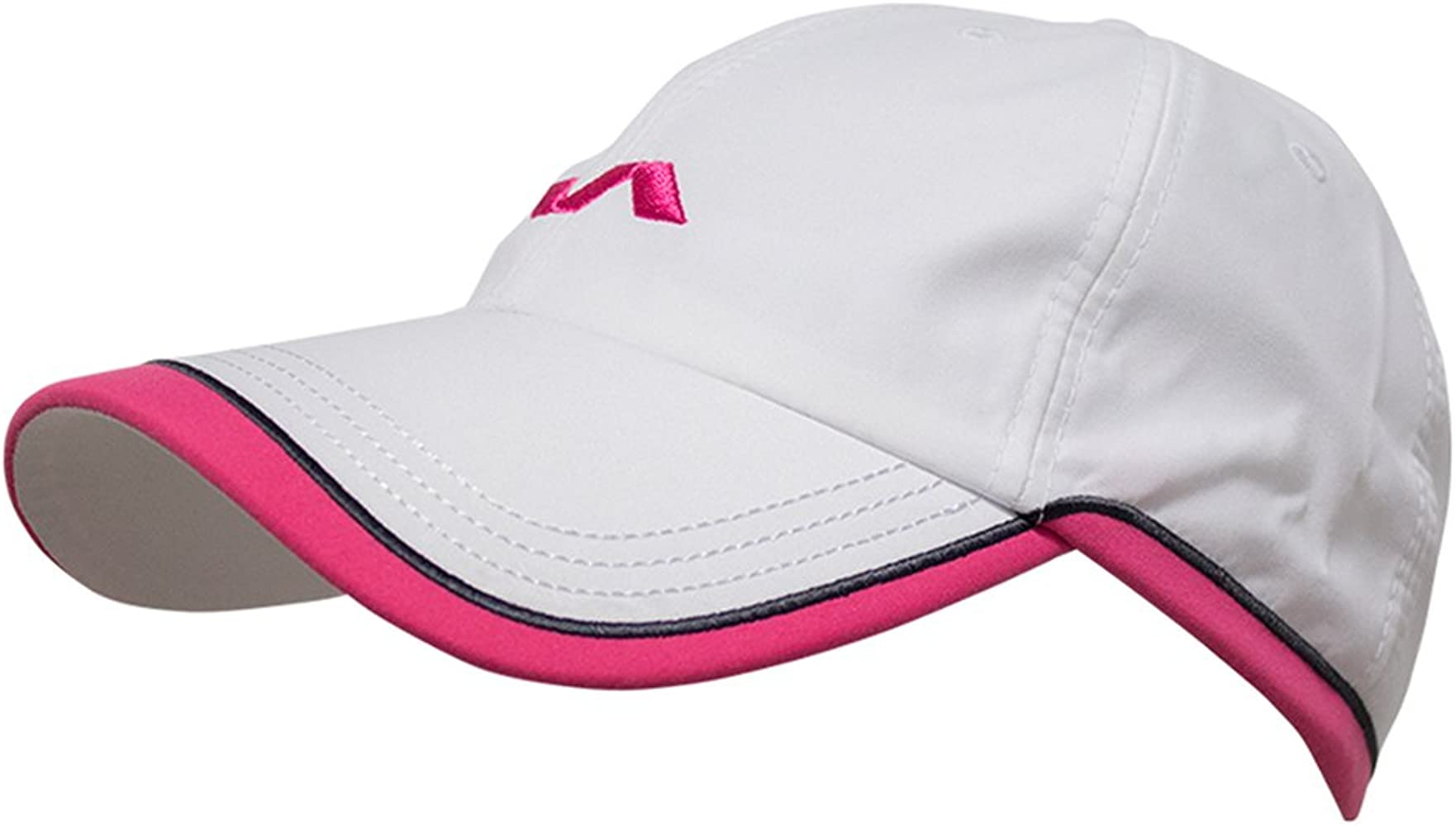 Varlion Collection Woman - Gorra de pádel, complemento, Mujer ...
