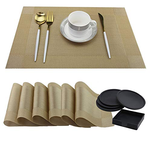 Tablecloths Collection Here Modern Lace Table Place Mat Cloth Embroidery Placemat Felt Tea Pad Trivet Coaster Cup Doilies Pan Dish Mug Holder Drink Kitchen Yet Not Vulgar