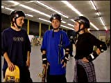 kids amazon instant video - Popular Mechanics For Kids - Season 1 - Episode 7 - Sports
