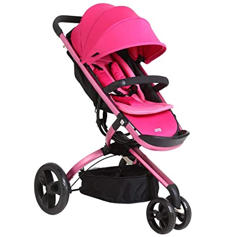 Yhz-Baby carriage Cochecito De Bebé Cochecito Infantil Cochecito ...