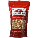 Hoosier Hill Farm Gourmet Mushroom Popcorn, 1,361g