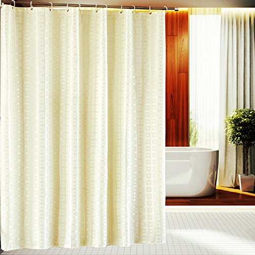 Ufaitheart Shower Curtain Bathroom Curtains product image