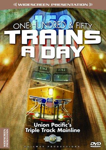 150-trains-a-day-union-pacifics-triple-track-mainline