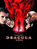 Wes Craven Presents Dracula 2000