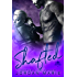 Shafted (Devil's Blaze MC Book 4)