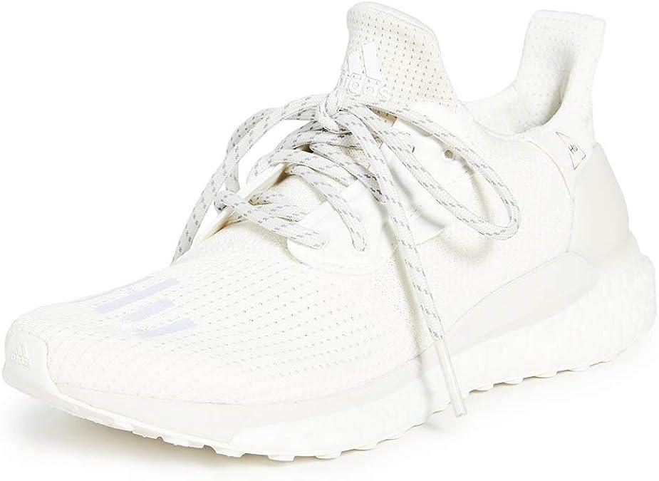 adidas X Pharrell Solar Hu Prd Baskets pour Femme: