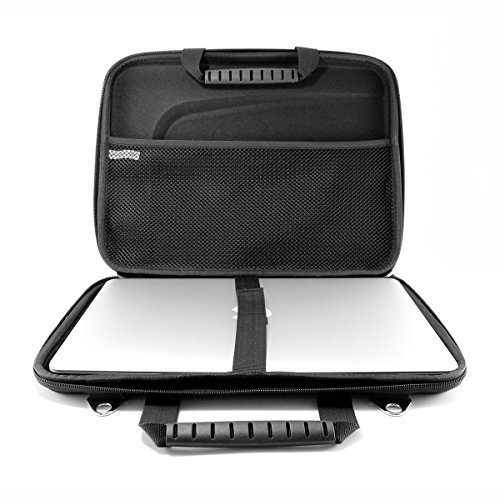 Drive Logic 11 inch Chromebook DL MB 11 BK